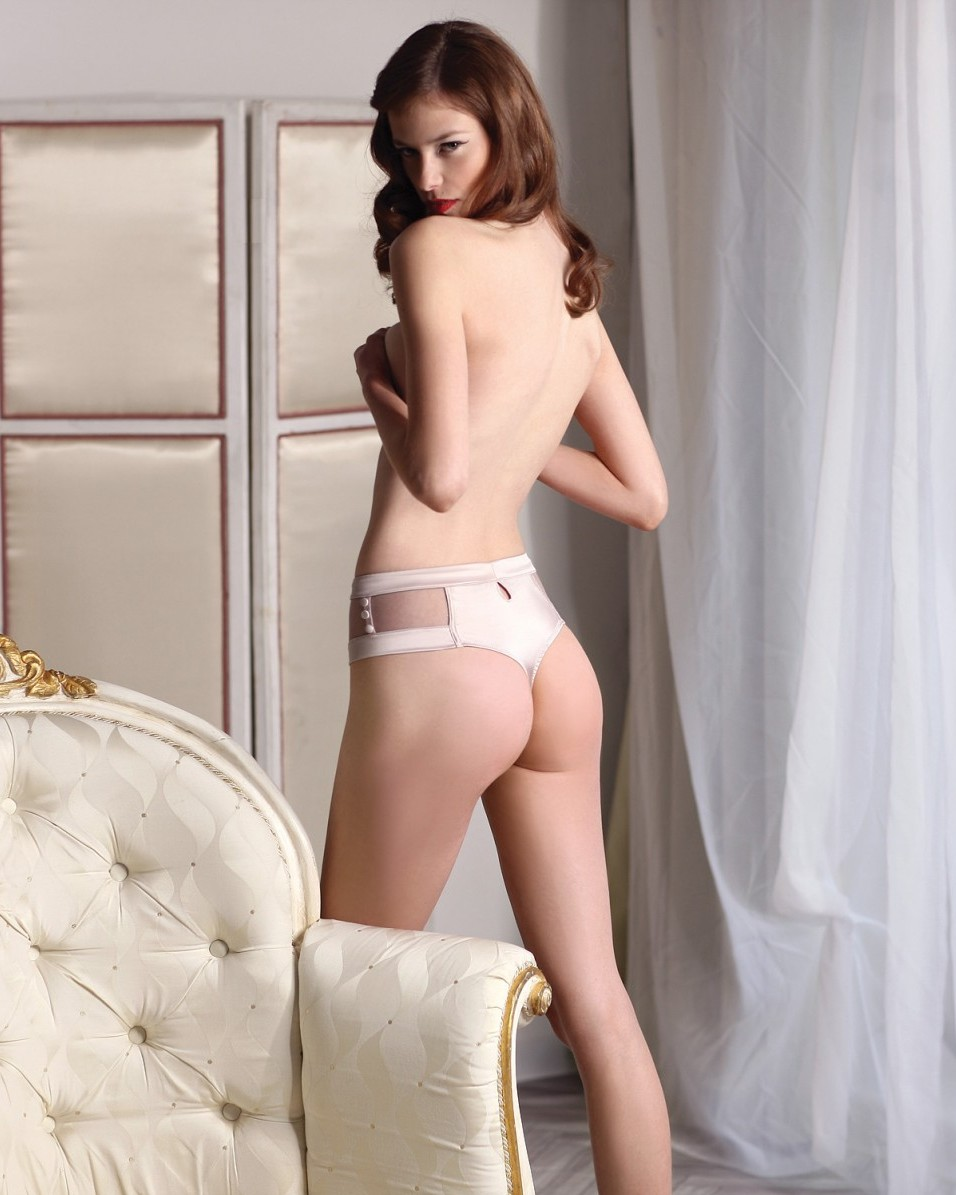 D-1547-High-waist-french-string-(back)