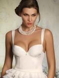 K1544-corsett